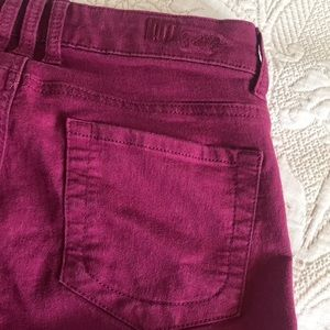 Kut from the Kloth Jeans - Kut from the Kloth, Diana Skinny style